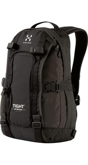 Haglöfs Tight Pro M True Black/True Black (2EN)